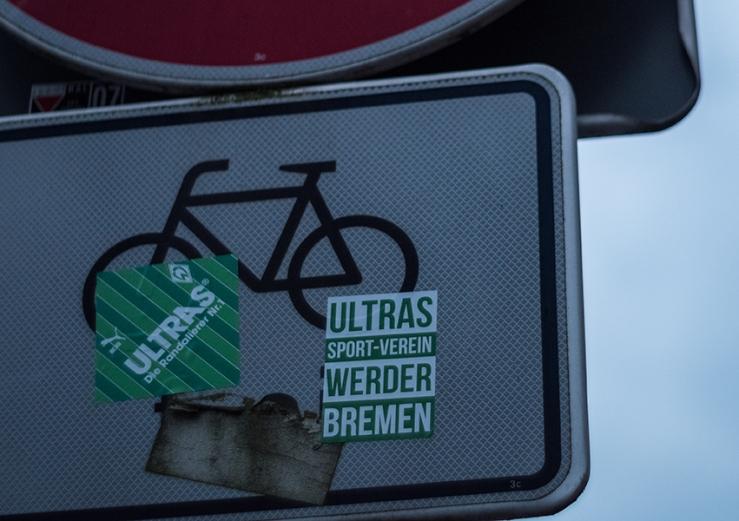 biciwerder