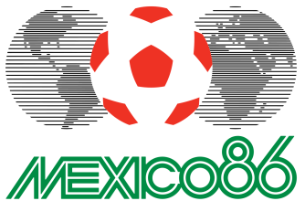 1200px-1986_FIFA_World_Cup.svg