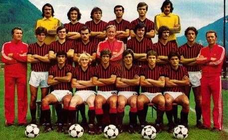 Milan_Associazione_Calcio_1978-1979