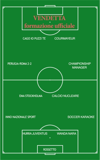 Campo_A4