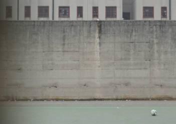all-interno-del-carcere-di-busto-inserita-in-galleria-28356.610x431