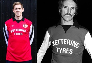 kettering-town-celebrates-40th-anniversary-of-shirt-sponsorship-deal