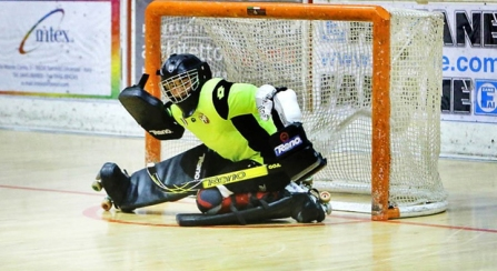 1471977_hockey_breganze