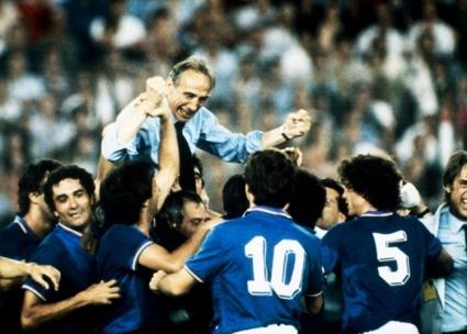 italia-campione-del-mondo-1982-bearzot-e1416582058185