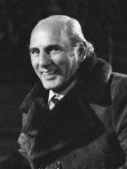 Fulvio_Bernardini_(1974)