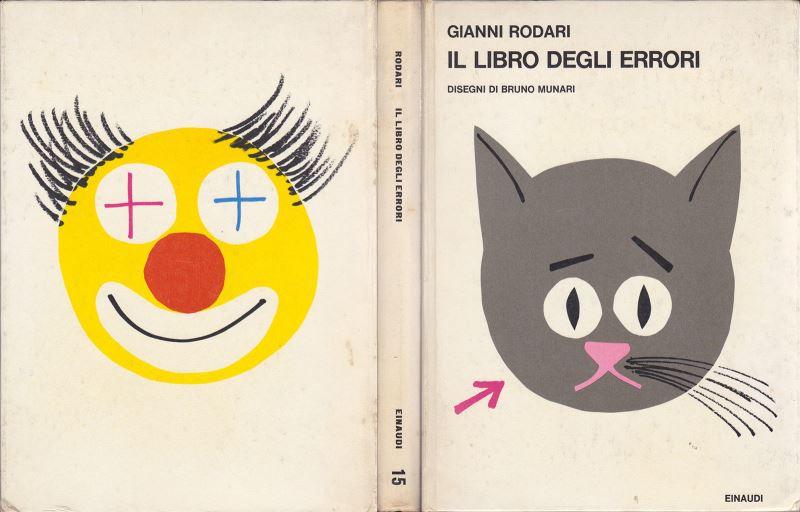 Gianni-Rodari-libri