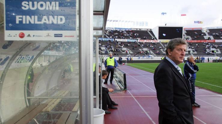 hodgson-finland-manager-1