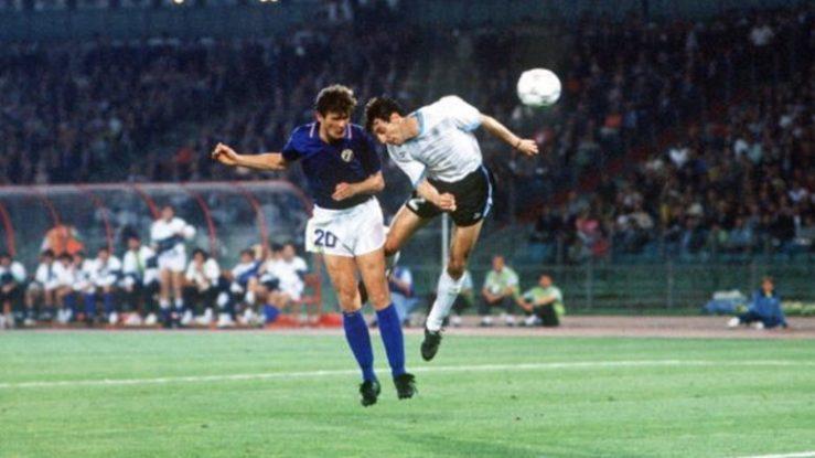 mondiali1990-rassegne-italia-uruguay-wp-777x437