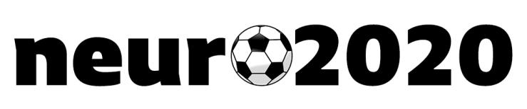 neuro2020
