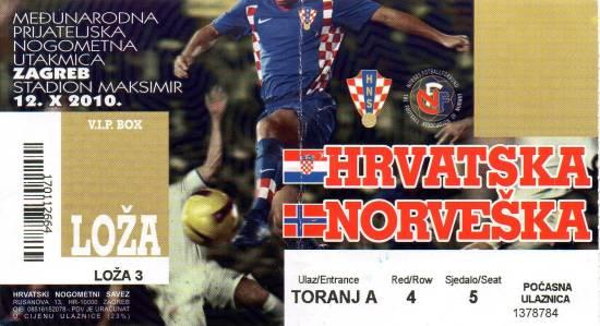 ulaznica_2010-10-12_hrvatska_norveska_85972f8f