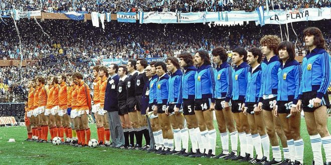 Argentina-Olanda-1978-660x330