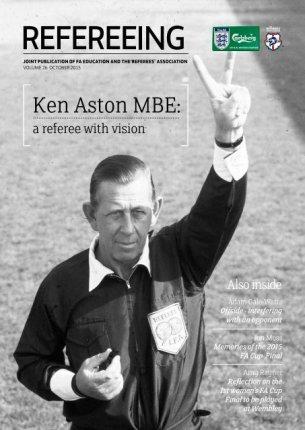 ken-aston-mbe