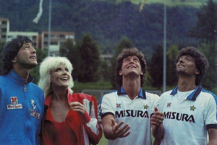 800px-FC_Inter_(Bressanone,_1985)_-_Zenga,_Rettore,_Collovati_e_Altobelli